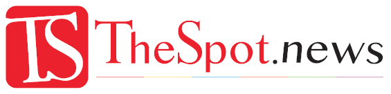 TheSpot.news