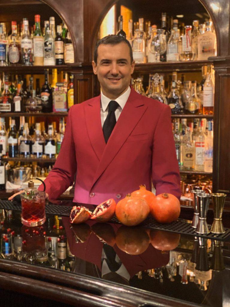 Stefano Santucci